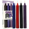 Make Me Melt Hot Wax Four-Pack