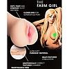 Cheap Thrills™ - The Farmgirl
