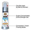 Anal Bleach Gel Single Application Packet