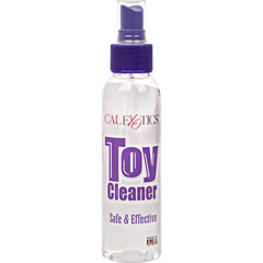 Products tagged with sanitize