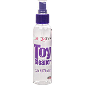 CalExotic Universal Toy Cleaner