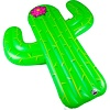 Cactus Giant Pool Float