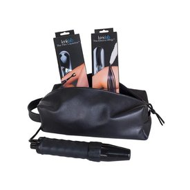Kinklab Obsidian Neon Wand Intensity Kit