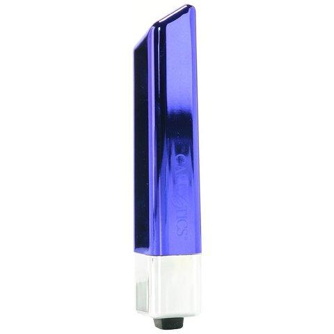 Kroma Muse Blue Mini Vibrator