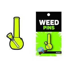 Products tagged with cannibis