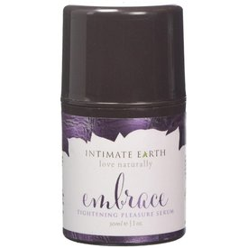 Intimate Earth Embrace Vaginal Tightening Gel