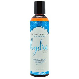 Intimate Earth Hydra Lube 4oz