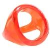 Colt XL Snug Tugger - Red