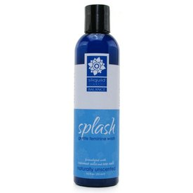 Sliquid Splash 8.5oz