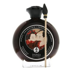 Products tagged with shunga