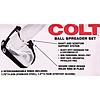 Colt Ball Spreader Set