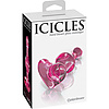 Icicles No. 75 Glass Plug