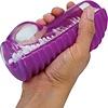 Climax Gems Amethyst Hand Job Stroker