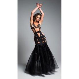I'm Your Fantasy Mermaid Dress