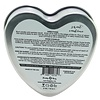 Valentine 3 in 1 Massage Candle - Sweet Embrace