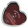 Valentine 3 in 1 Massage Candle - Kiss Or Tell