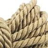 Hemp Bondage Rope 10 meters