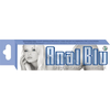 Anal Blu Desensitizing Lubricant - .5 Oz