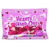 Hearts and Hard-Ons Candy 3oz Bag