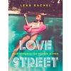 Love Street: Pulp Romance for Modern Women