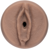 Main Squeeze - Girls of Social Media - @brittanya187 Ultraskyn Pussy