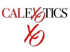 CalExotic