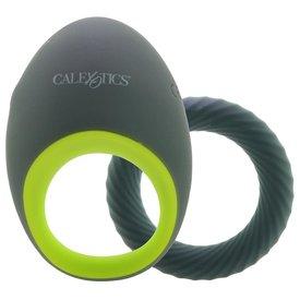 CalExotic Link Up Edge Vibrating C-Ring