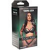 Signature Strokers - Tana Lea - Ultraskyn Pocket Pussy