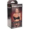 Signature Strokers - Gabbie Carter - Ultraskyn Pocket Pussy