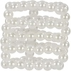 Basic Pearl Stroker Beads - Small