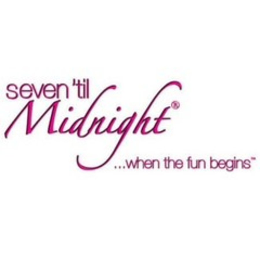 Seven 'til Midnight