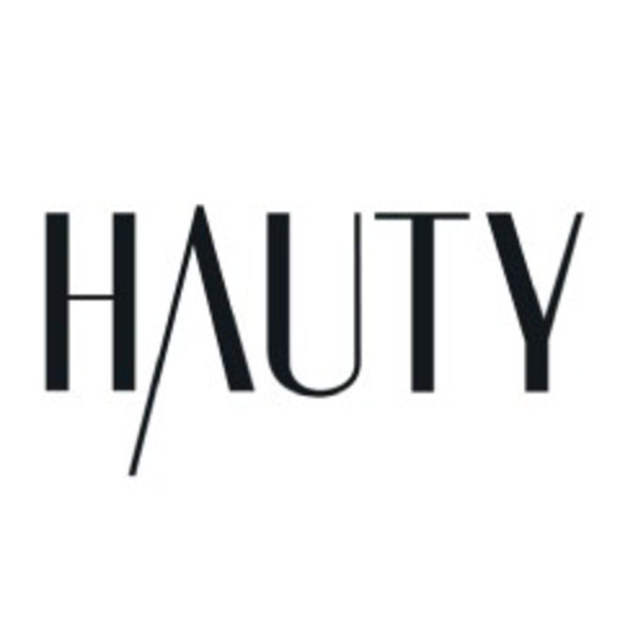 Hauty