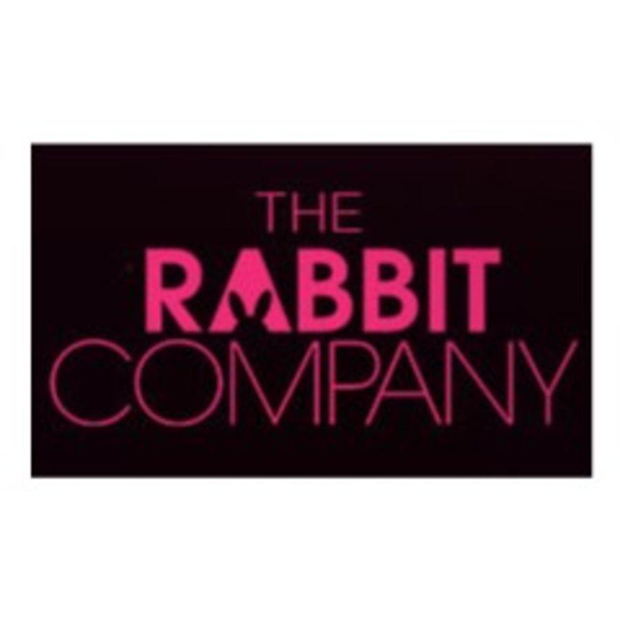 Rabbit Company
