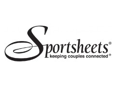 Sportsheets