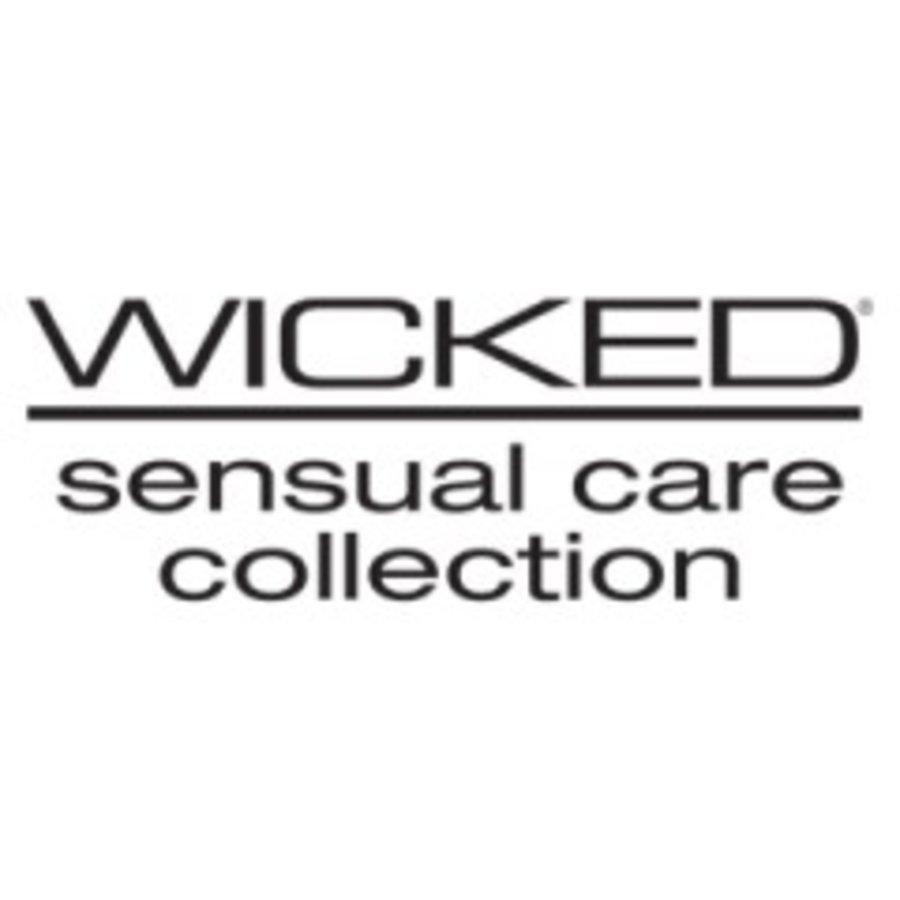 Wicked Sensual Care