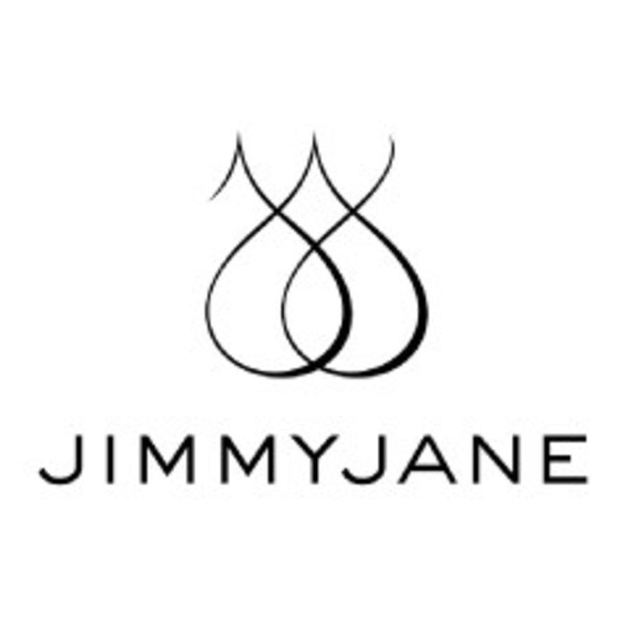 Jimmyjane