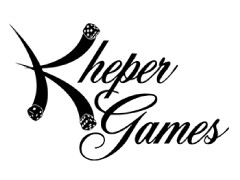 Kheper Games