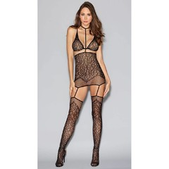 Products tagged with body stocking