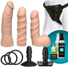 Products tagged with strap-on