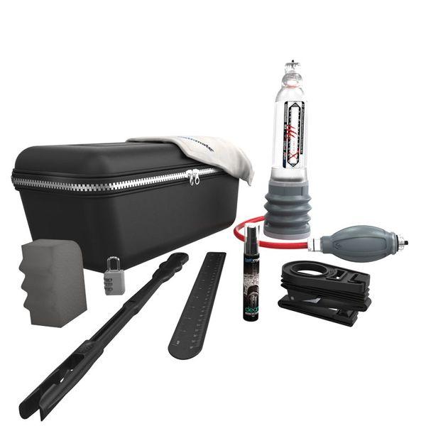 Bathmate Hydromax Xtreme X30 Hydro-Penis Pump