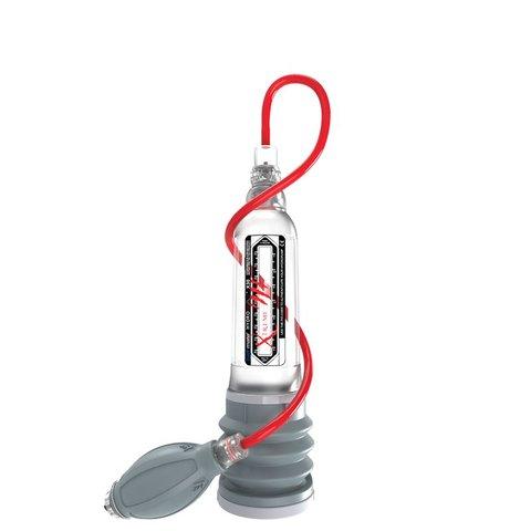 HydroXtreme 7 Hydro-Penis Pump