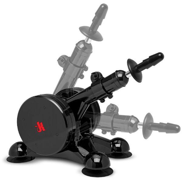 Doc Johnson Kink Sex Machine - Power Banger