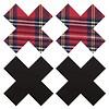 Schoolgirl X Pasties