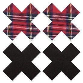 XGen Schoolgirl X Pasties