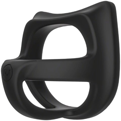 Kink Cock Jock Silicone C-Ring Splitter