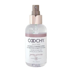 Products tagged with coochy