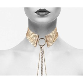 Desir Metallique Collar