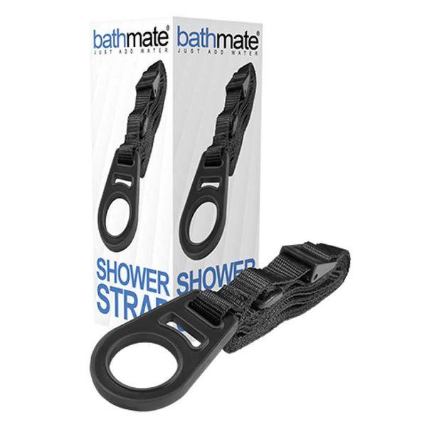 Bathmate Bathmate Shower Strap