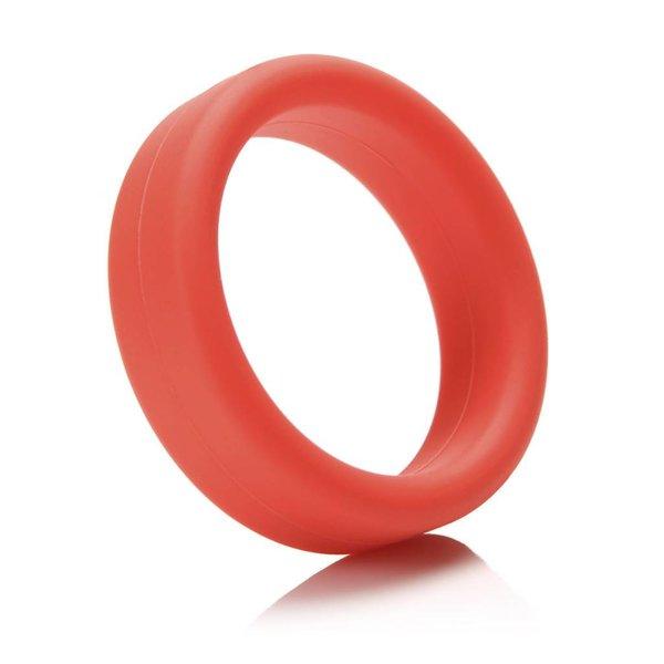 Tantus SuperSoft C-Ring