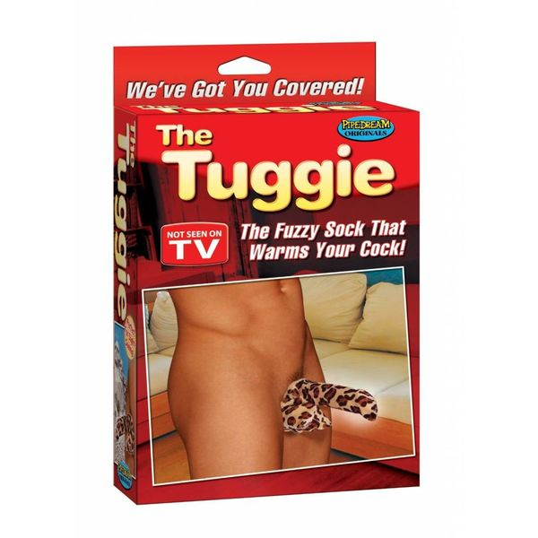The Tuggie